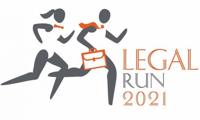 Legal Run 2021